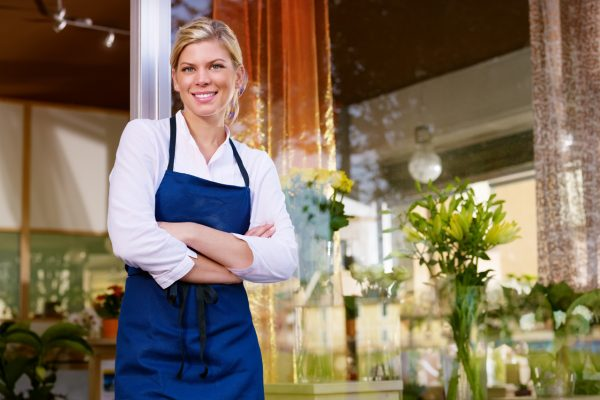 5-Small-Business-Success-Tips-for-Women-Entrepreneurs