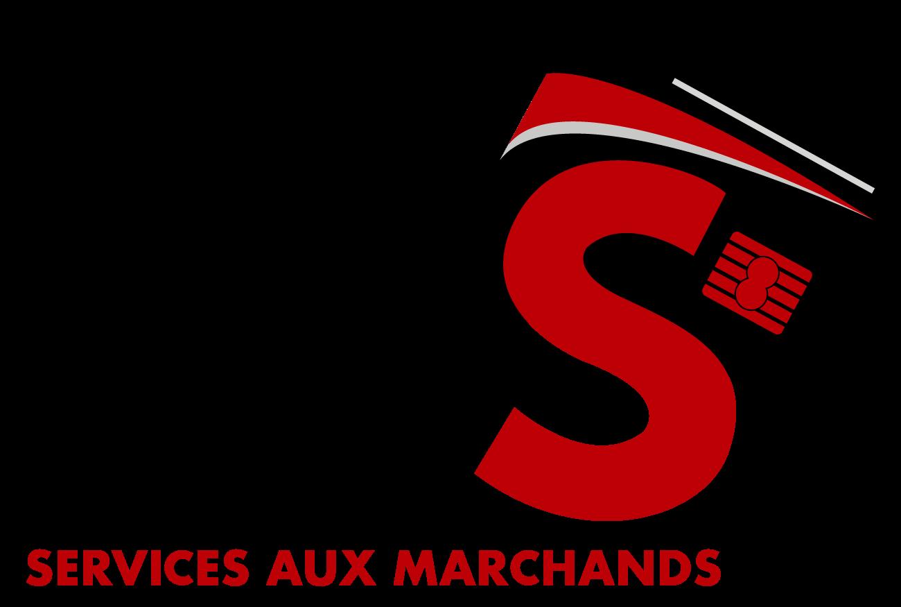 NPS Merchant Services